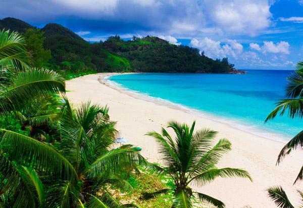 bahamasbeachmtn
